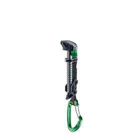 Salewa Quick Screw 130mm Green